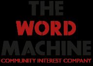The Word Machine
