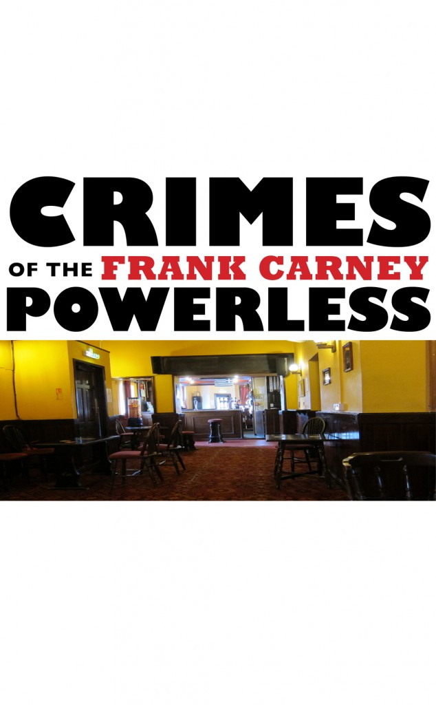 CrimesCoverSmall