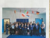 North Yard Community Trust schools project