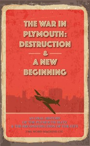 The War in Plymouth