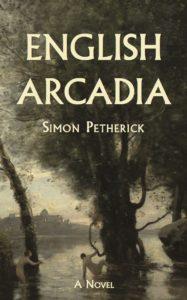 English Arcadia by Simon Petherick
